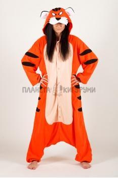 Купить Кигуруми для взрослых в интернет-магазине по низким ценам ... 200bbfb8efa56