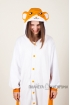 Пижама-кигуруми Хомяк для взрослых