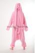 Пижама-кигуруми Hanyo-Usagi  для взрослых
