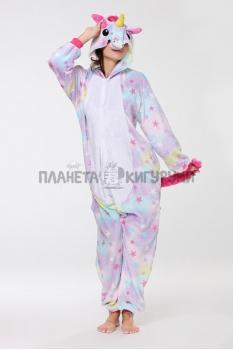 Купить Кигуруми для взрослых и детей в интернет-магазине – Планета ... f4e5bee351acf