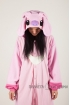 Пижама-кигуруми Ангел (Эйнджел) для взрослых